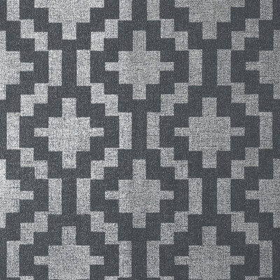 ANDES - METALLIC SILVER