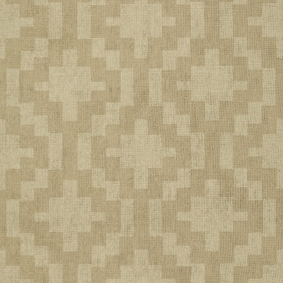 ANDES - TAUPE