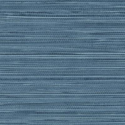 KENDARI GRASS - DARK BLUE