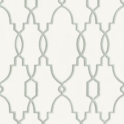 Parterre - French Grey