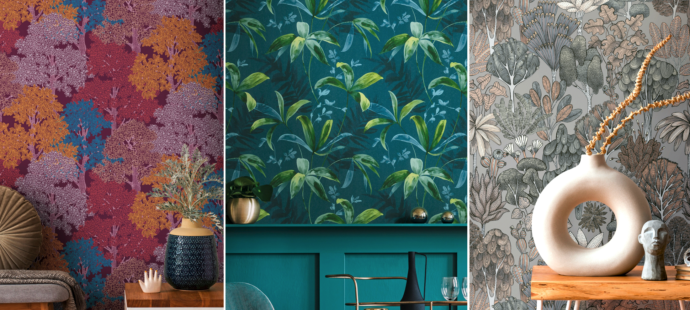 architects-paper-botanical-wallpaper-australia.jpg
