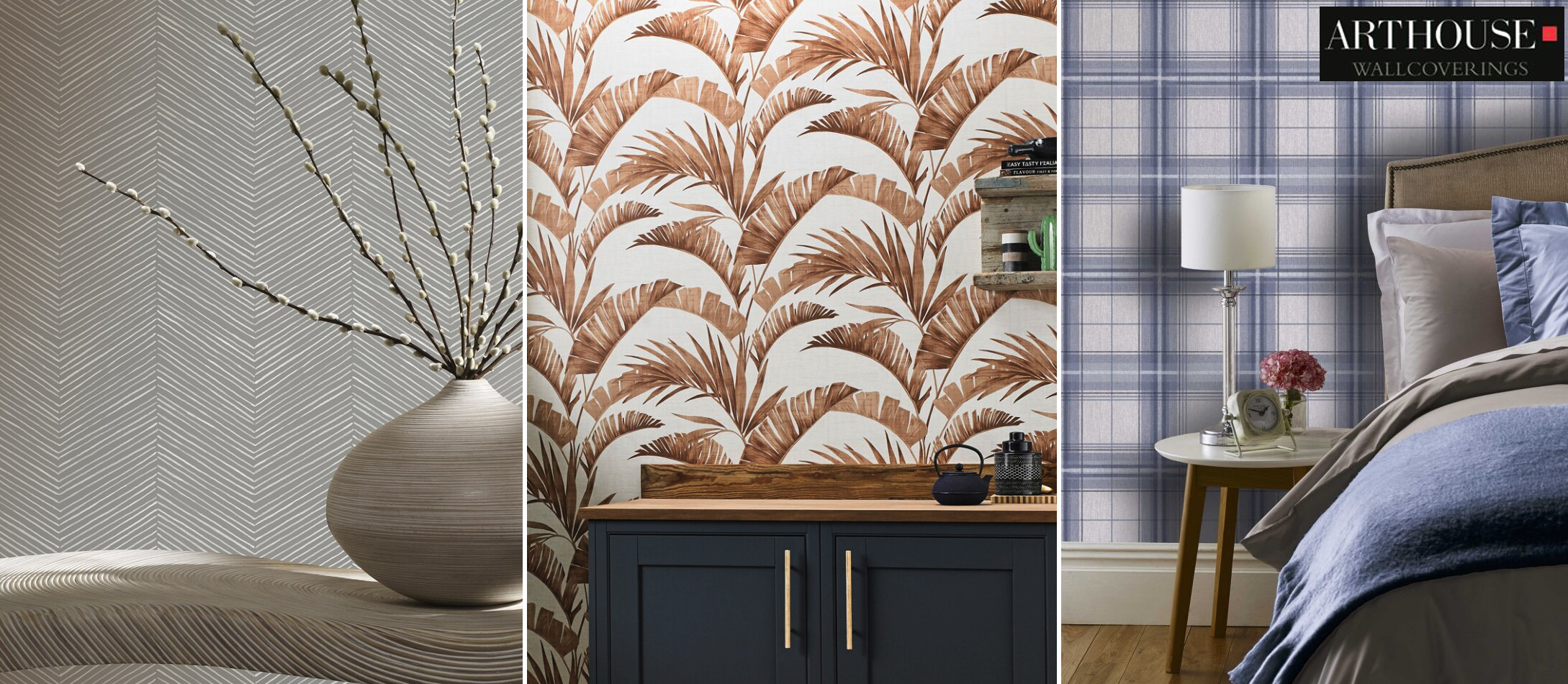 arthouse-wallcoverings.jpg