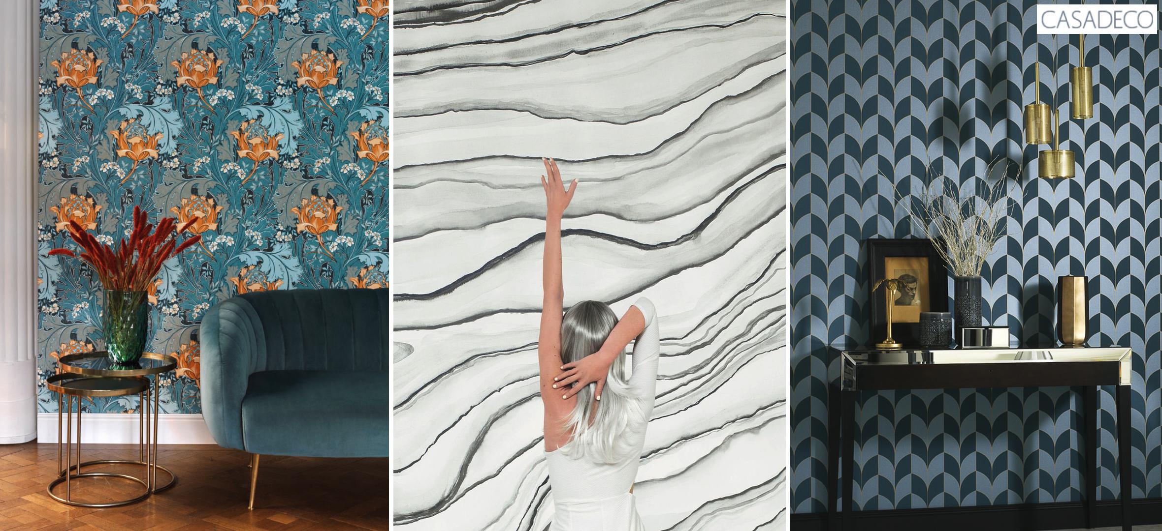casadeco-wallpaper-australia-2.png