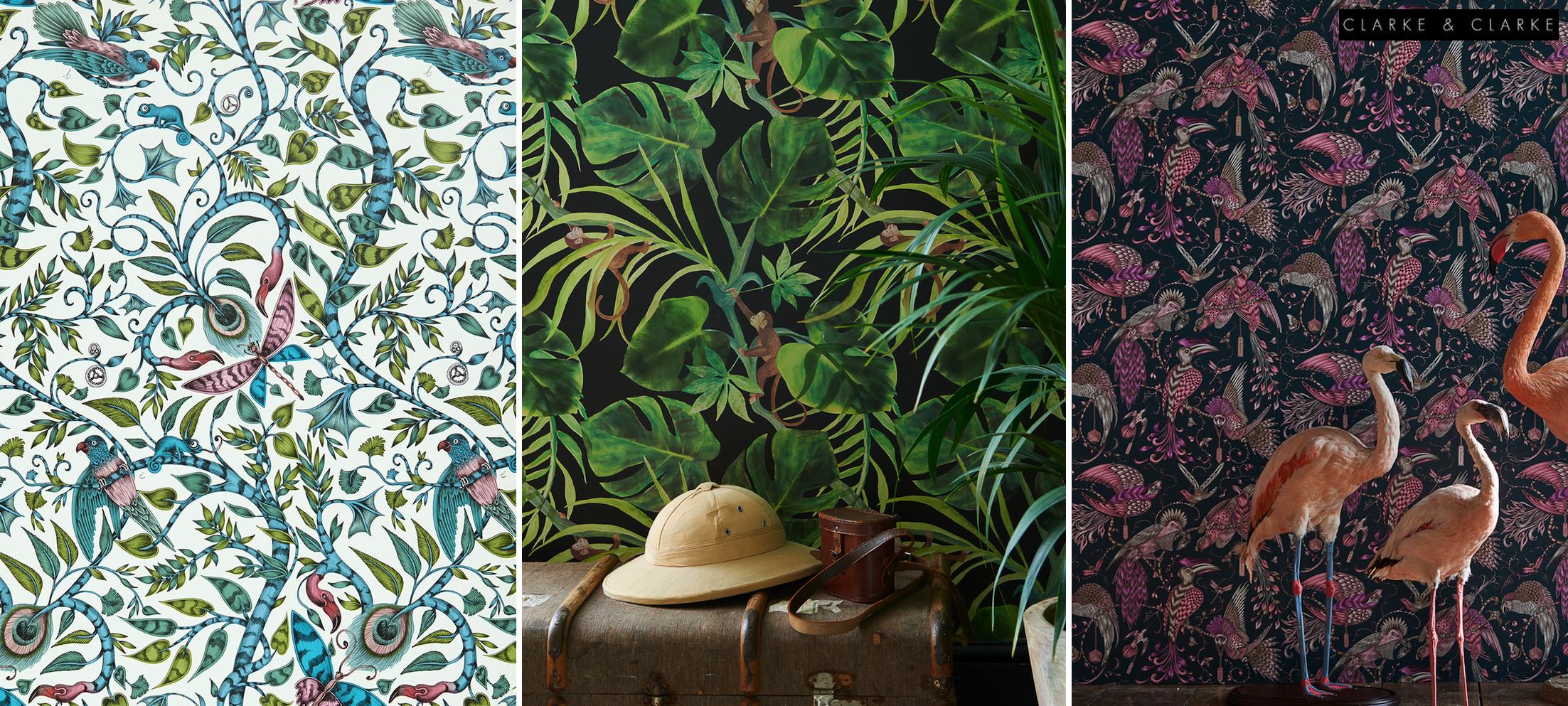 clarke-clarke-wallpaper-australia.jpg