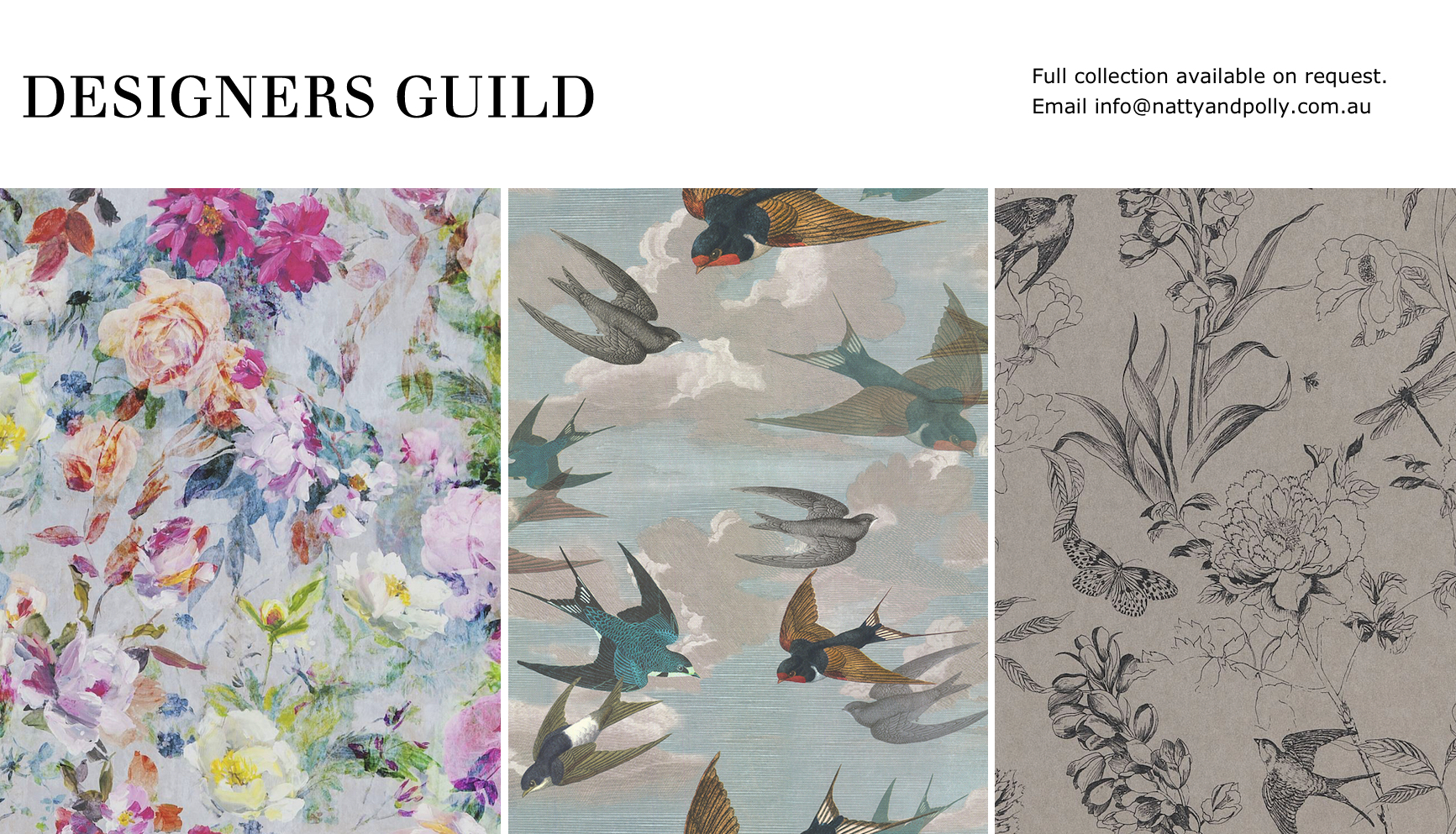 designers-guild-wallpaper.jpg