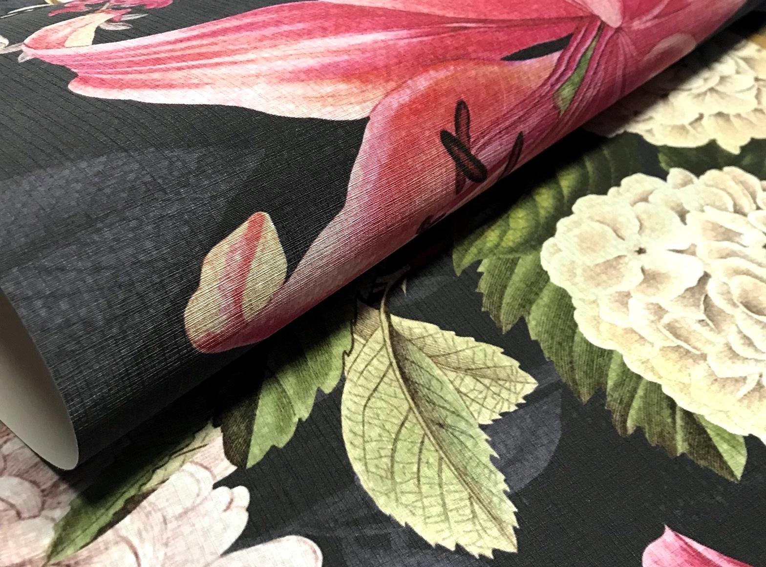 fairy-garden-textured-vinyl.jpg