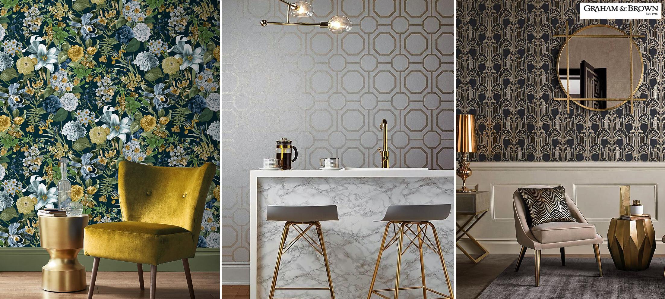 graham-and-brown-wallpaper-australia1.jpg