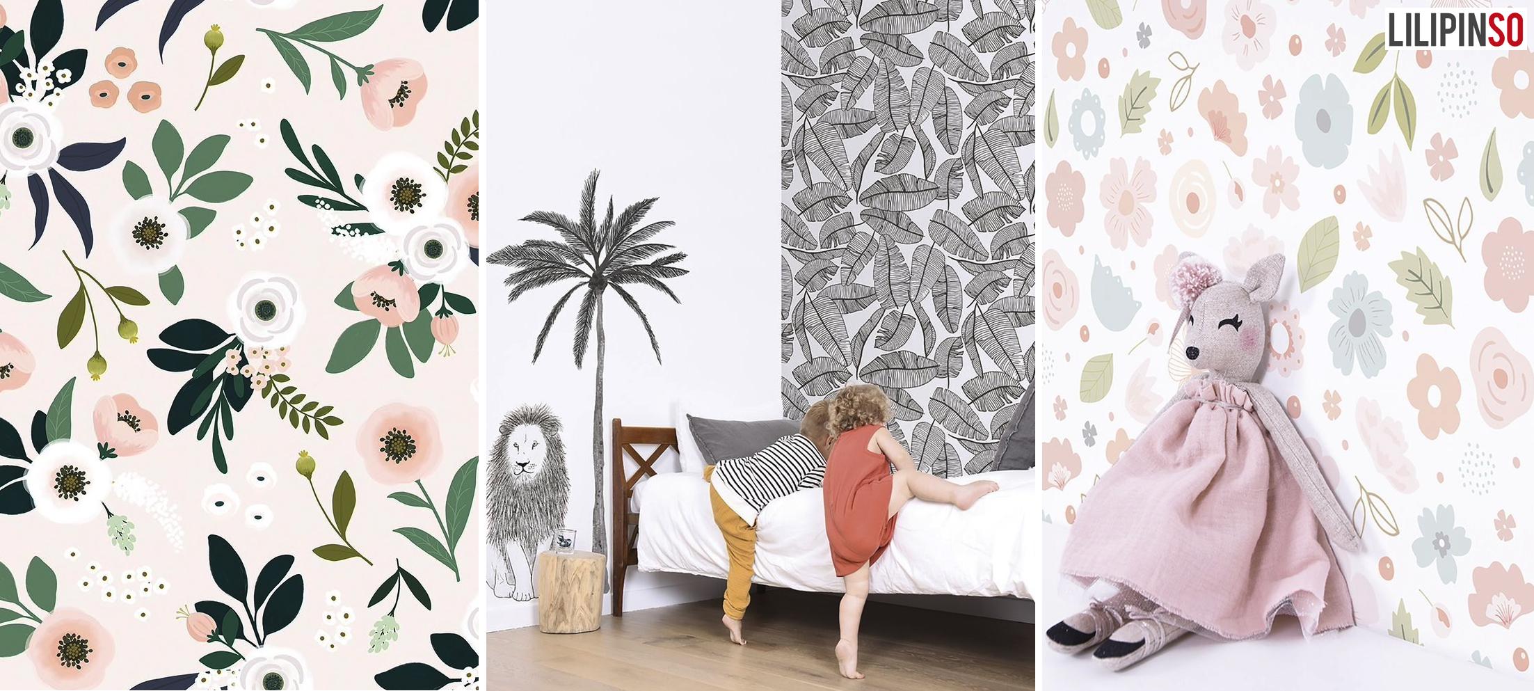 lilipinso-wallpaper-australia.jpg