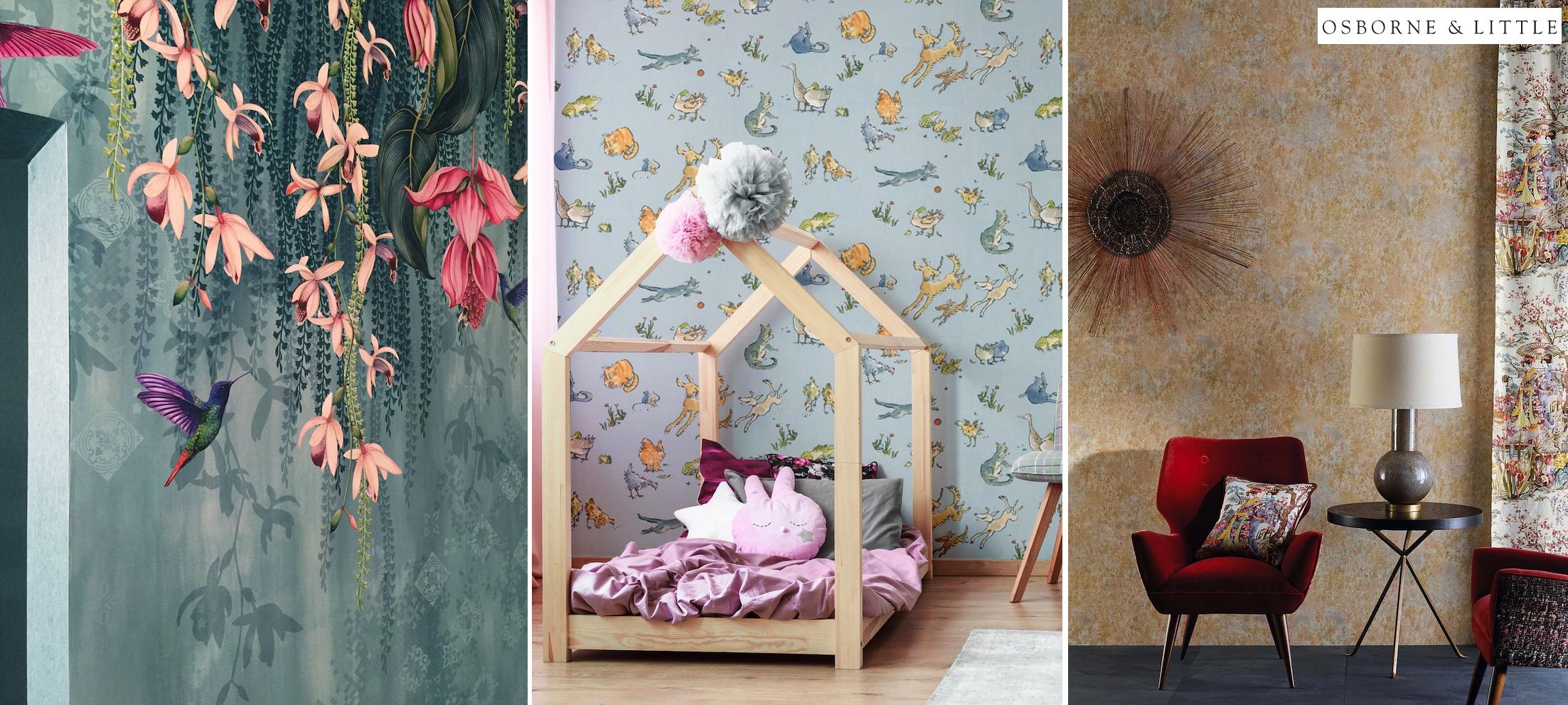 osborne-little-wallpaper-australia.jpg