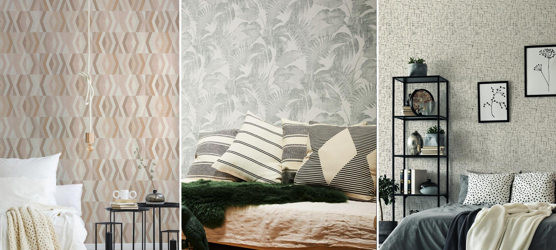 paintable-wallpaper-australia-home.jpg