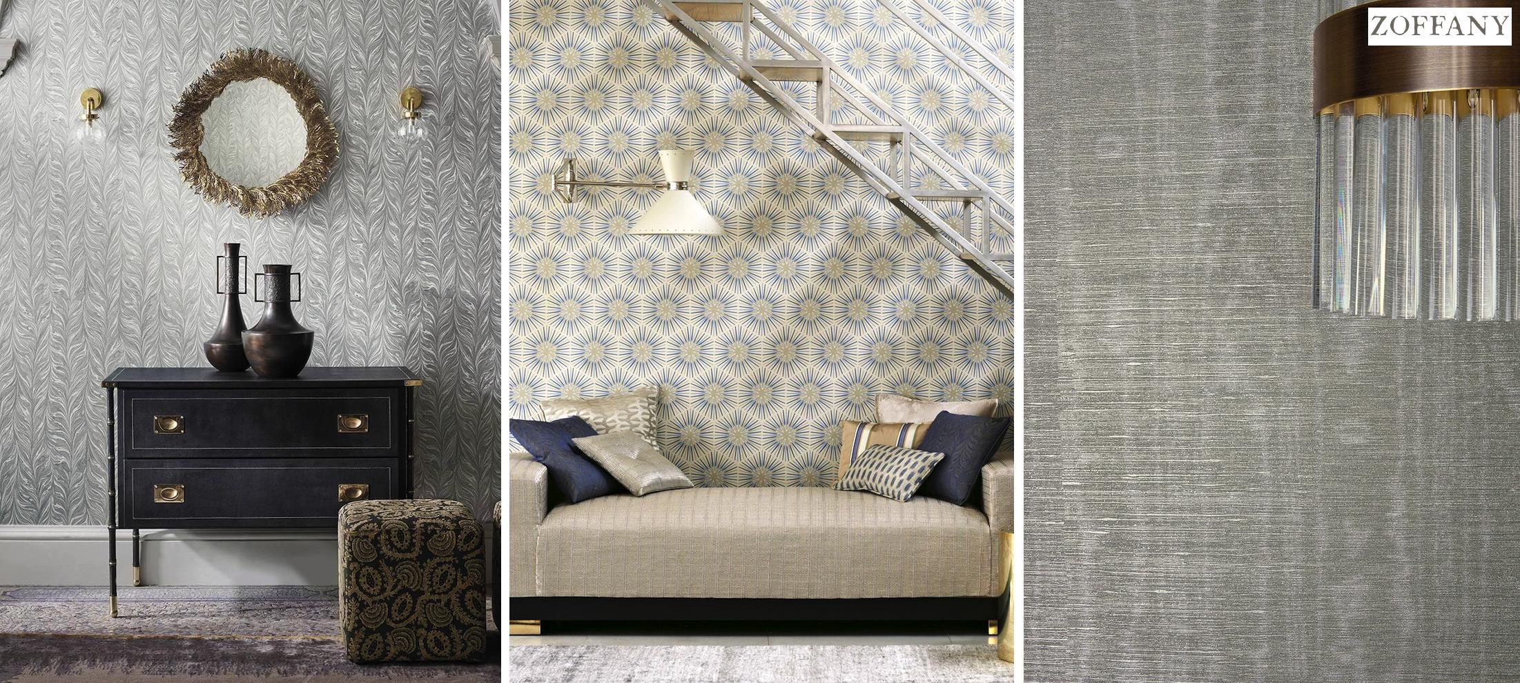 zoffany-wallpaper.png