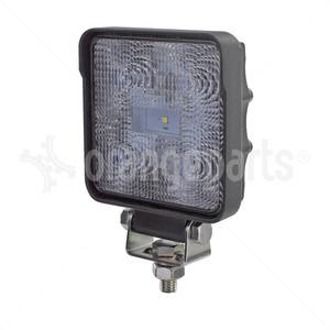 ORANGEPART 01251612 LED WORK LIGHT 9-32V