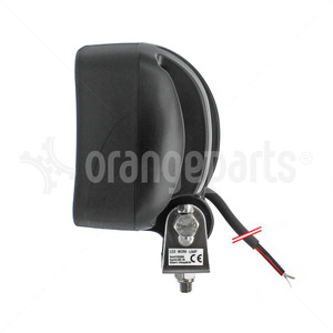 ORANGEPART 01253002 LED WORK LIGHT 9-64V