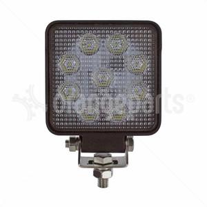 ORANGEPART 01253400 LED WORK LIGHT 10-80V