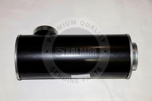 ORIGINAL KALMAR AIR CLEANER 90023226