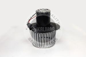 ORIGINAL KALMAR ELECTRIC BLOWER 24V 90033728