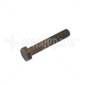 PERKINS 0096234 BOLT