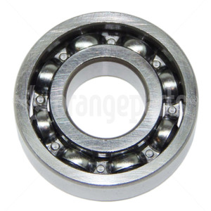 PERKINS 0040014 BEARING BALL