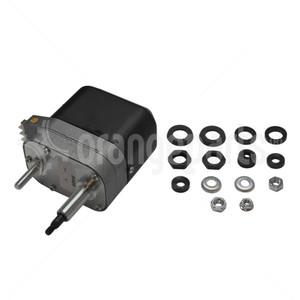 STILL 5455016 WIPER MOTOR