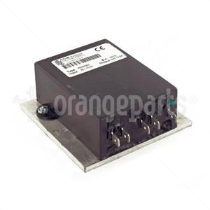STILL 8402366 CONVERTER DC 24V 300W