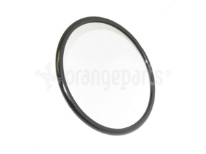 TOYOTA 699012005171 MIRROR S A O S BACK