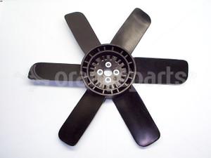TOYOTA 163617601871 FAN ENGINE COOLING