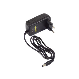09501001 OrangeParts Battery Charger