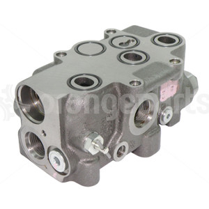 HYSTER 1594426 VALVESECTION