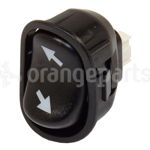 HYSTER 8545635 SWITCH DIRECTION