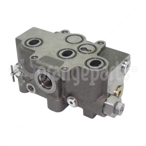 HYSTER 1578701 VALVESECTION