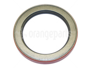 HYSTER 0000594 OIL SEAL