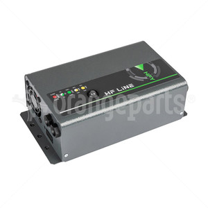 ORANGEPARTS 03391063 BATTERY CHARGER HFY 12-24/20