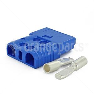ORANGEPARTS 03304050 160 BLUE