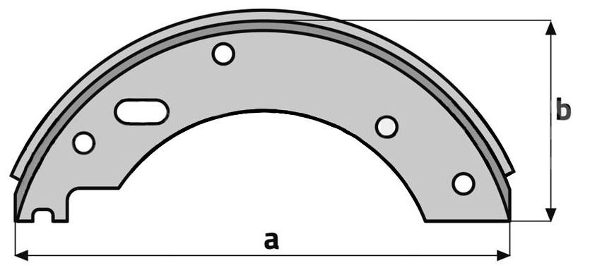 brake-shoe-dimensions2.jpg