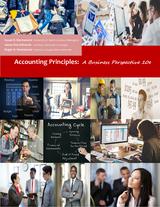 Accounting Principles (Sponsored eBook)