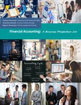 Financial Accounting (eBook)