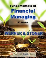 Fundamentals of Financial Managing (Black & White Paperback)