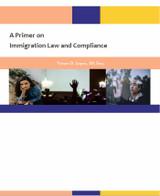 Immigration: A Primer (Black & White Paperback)