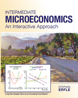 Intermediate Microeconomics (Sponsored eBook)