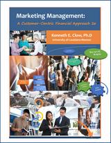 Marketing Management 2e (Black & White Loose-leaf)