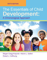 The Essentials of Child Development (Sponsored eBook)