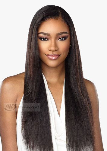 Wig Extension Sale - Sell Human Hair Weaves,