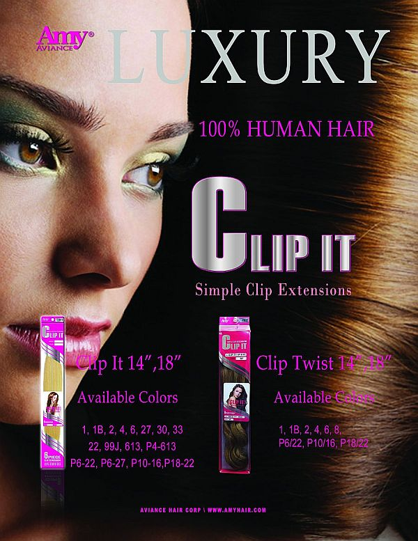 clip-flyer-600.jpg