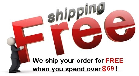 free-shipping-over-69.jpg