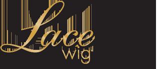Sensationnel 100% Human Hair Lace Front Wig JENNIFER:Wig Extension Sale
