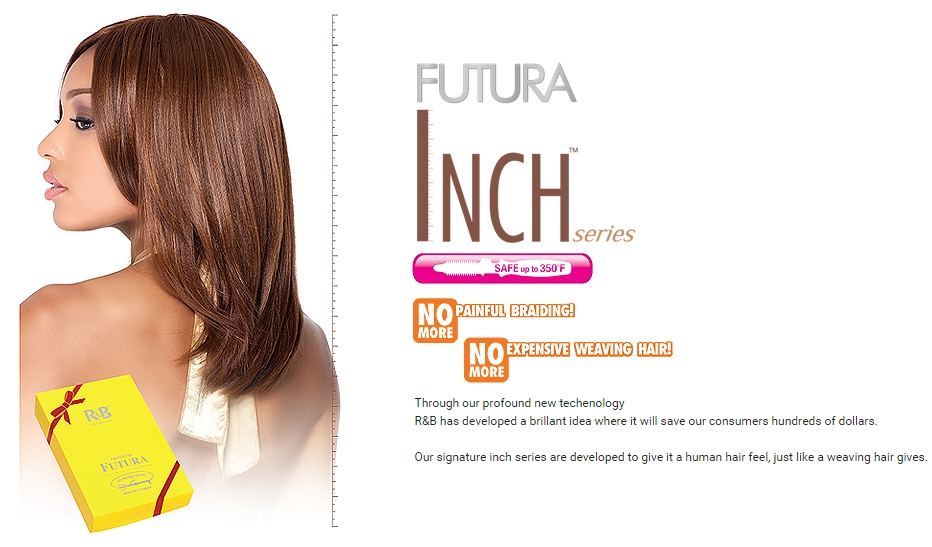 inch-r-b-wig.jpg