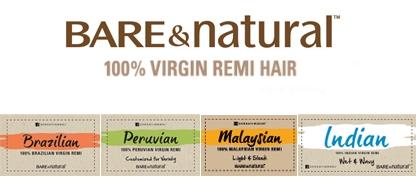 Sensationnel unprocessed-hair-lacewig Wig Extension Sale