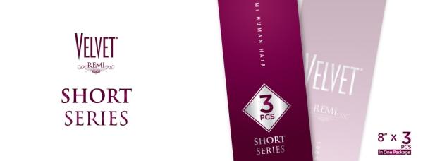 Outre 100% Remy Human Hair Weave Velvet Remi 3pcs BOHO CURL | WigExtensionSale.com