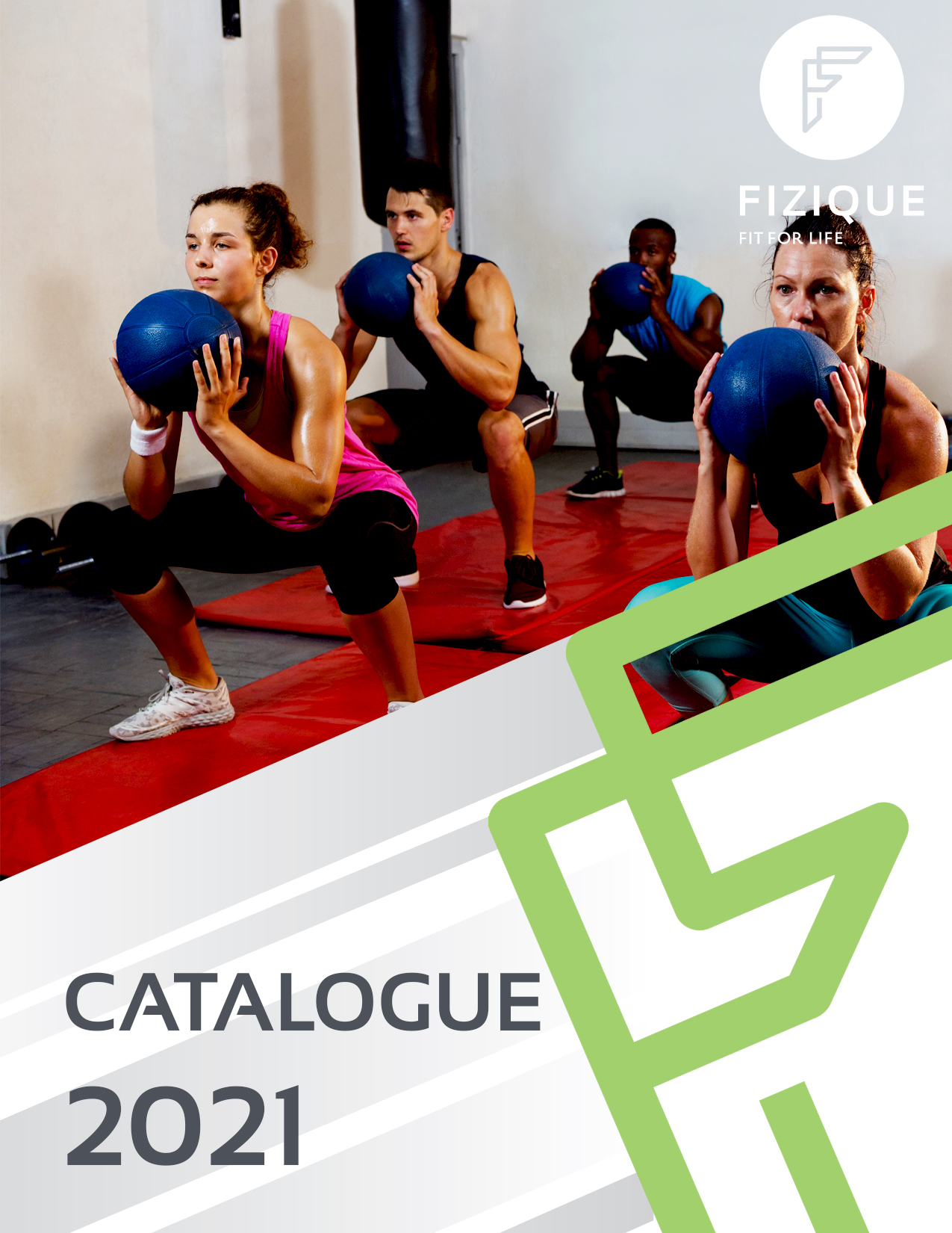 catlogue-2021-front-cover.jpg