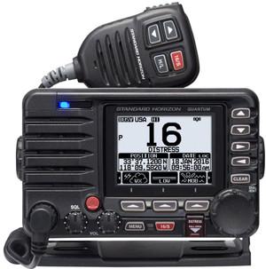 GX6500 Quantum Class B AIS/GPS